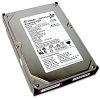 Name brand hard drives for your Power Mac G4
